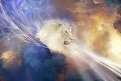 Resultado de imagen para imagenes con frases cristianas del leon