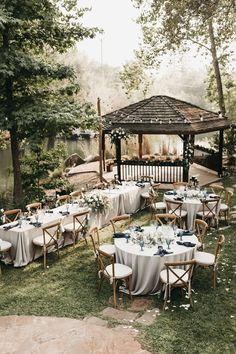 Beyond Smitten Events Best Wedding Planners in Sacramento | Wedding Chicks Best Wedding Planner, Reception, Table Decorations, Receptions, Dinner Table Decorations
