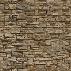 Textures Texture seamless | Wall cladding stone mixed size seamless 08006 | Textures - ARCHITECTURE - STONES WALLS - Claddings stone - Exterior | Sketchuptexture