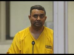 Anchorage child psychiatrist Shubhranjan Ghosh to serve 3 5 years for $6...