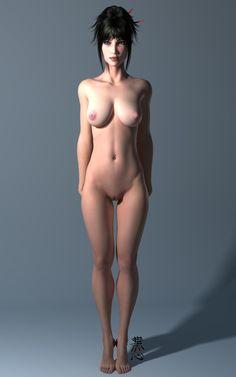 Big bangin milf titties