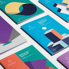"""""""Mi piace"""": 4,440, commenti: 11 - Visualgraphc (@visualgraphc) su Instagram: """"Source by Mother Design - @motherdesign . . . . #design #designinspiration #dailyinspiration…"""""""