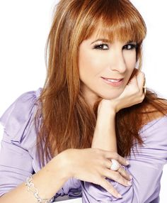 Visit Jill and sign up for her newsletter at JillZarin.com