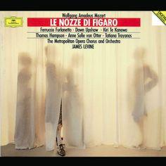 Le Nozze Di Figaro Deutsche Grammophon http://www.amazon.com/dp/B000001GEI/ref=cm_sw_r_pi_dp_Cokevb1NMGFTH