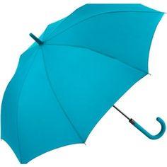 Parapluie Fare Fashion AC #parapluie_publicitaire http://www.promocadeaux.com/parapluie-publicitaire/parapluie-classique/parapluie-fare-fashion-ac-p32956.html
