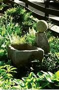 James Cramer, Seven Gates.   Garden Variety   Pinterest