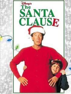 Christmas Traditions - Classic Christmas Movies at WomansDay.com - Woman's Day