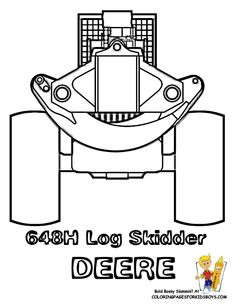 43 Best Free Rock Hard Construction Coloring Pages Images Coloring