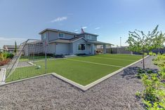 Bring the thrill of sports home with an amazing soccer field design in the #backyard. Landscaping Trees, Toll Brothers, Walking Paths, Great Schools, Room To Grow, Peaceful Places, Outdoor Living Areas, Places Of Interest, Summer Parties