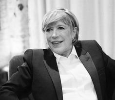 Marianne Faithfull, with a career spanning 5 decades has a new album featuring collaborations with artists including Nick Cave, Leonard Cohen and Anna Calvi who co-wrote the track Falling Back with Faithfull.