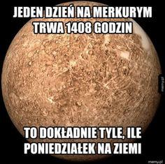 #mem#funny#friday#piątek