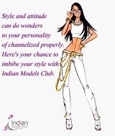 Teenage Modeling Portfolios and Helpful Guidelines