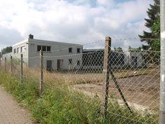 Schleswig - Holstein, Schwarzenbeker Perspektive