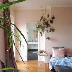 Celine Sathal Bedroom