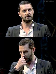 http://larygo.tumblr.com/post/113694064496/richard-armitage-exclusive-interview-coming-soon