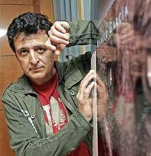 manolo garcía fotos - Buscar con Google Manolo Garcia, Che Guevara, Baseball Cards, Google, Musica, Pictures