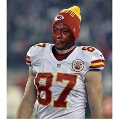 Down Go The Chiefs! #cryingjordanface #kansascitychiefs #chiefs #kansascity #pittsburghsteelers #steelers #cryingjordan
