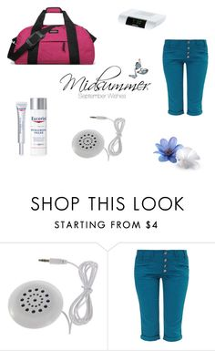 """""""September Wishes"""" by jess-i-superheld on Polyvore featuring Mode"""