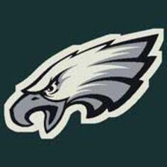 Philadelphia Eagles!