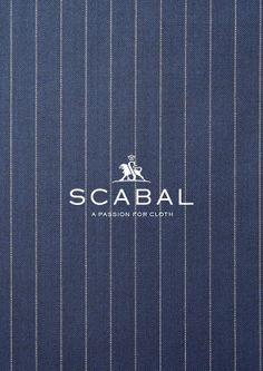Photos - This Season - Scabal
