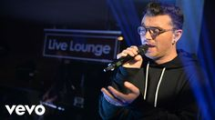 Disclosure - Hotline Bling (Drake cover in the Live Lounge) ft. Sam Smith