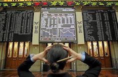 Los caballeros del dinero: La decisión es ahora ¿Cuándo crees que es el mejor momento para operar? Averigualo en esta nota.