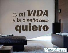 Si buscas un hogar, necesitas Eurofincas :)    🔑 Eurofincas - (34) 93 476 49 69 | Roger de Lluria, 116 08037 – BCN    🔑 Eurofincas St. Cugat | (34) 93 675 08 04  c. Sant Antoni, 52