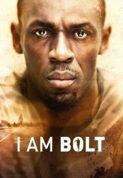 Usain Bolt The Movie Online. The legacy of the fastest man in history, Usain Bolt. Bolt Film, Bolt The Movie, Movies 2019, Hd Movies, Movies To Watch, Movies Online, Usain Bolt, Serena Williams, Yohan Blake
