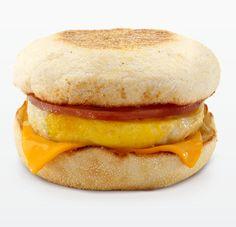 I got Egg McMuffin! Which McDonald's Menu Item Matches Your Zodiac Sign?