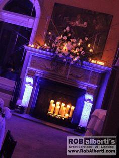 Wheatleigh Hotel Lenox MA Wedding Tour -  www.robalberti.com0 IMG_1342