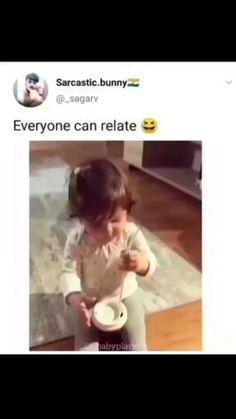 Latest Funny Jokes, Very Funny Jokes, Cute Funny Baby Videos, Crazy Funny Videos, Cute Funny Babies, Funny Videos For Kids, Funny Kids, Funny Baby Memes, Funny Fun Facts