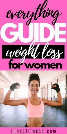 How to Start Losing Weight: A Super Simple 7 Step Guide how to start losing weight fast for women, all of the weight loss tips you need to start losing weight in your first week. Weight Loss Meals, Best Weight Loss Plan, Weight Loss Blogs, Weight Loss For Women, Easy Weight Loss, Fat Women, Start Losing Weight, Lose Weight In A Week, Diet Plans To Lose Weight