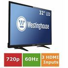 No Place Called Home analyzes and compares all westinghouse 32 inch led tvs of You can easily compare and choose from the 10 best westinghouse 32 inch led tvs for you. Hd Led, Listening To Music, High Definition, Cool Things To Buy, Flat Screen, Entertaining, Ebay, Televisions, Slim