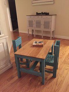 2016 Promotion Real Enfant Loft Bed Set Kids Table And Chair Wood  Kindergarten Furniture Camas Lit Enfants Childrens Bunk Beds | Children  Furniture ...