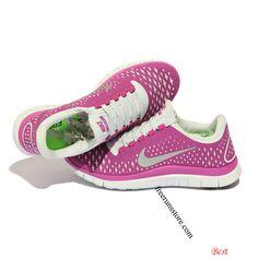 09e749a95cbc0 Nike Free 2013 3.0 V4 Magenta Reflect Silver Pure Platinum Volt 511495 500 Nike  Free Run