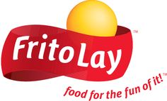 OH YES!!  Gluten Free Snacks...  www.fritolay.com/your-health/us-products-not-containing-gluten-ingredients.html
