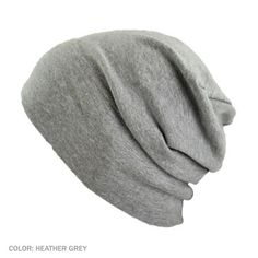 of the body heat you lose, escapes through the top of your head, so cover it with a Slumbercap to warm your nights and brighten your days. Tomboy Outfits, Tomboy Fashion, Tomboy Clothes, Men's Fashion, Bennies Hats, Skull Cap Beanie, Cotton Beanie, Hat Shop, Love Hat