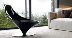 http://www.furniturefashion.com/coco-armchair-desiree-unparalleled-comfort-contemporary-design/