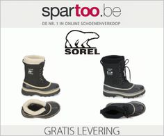 09 Boots, Winter, Fashion, Crotch Boots, Winter Time, Moda, Fashion Styles, Heeled Boots, Fashion Illustrations