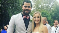 David Fifita's wife jailed for eight months for Centrelink fraud - Sporting News #757Live