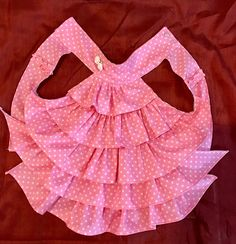 Content filed under the Dog Toys taxonomy. Yorkie Clothes, Pet Clothes, Doll Clothes, Dog Clothing, Baby Dress Patterns, Dog Clothes Patterns, Pet Fashion, Animal Fashion, Small Dog Accessories