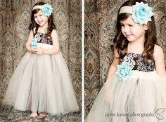 tutu dress - Click image to find more Art Pinterest pins