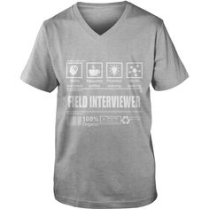 FIELD INTERVIEWER #gift #ideas #Popular #Everything #Videos #Shop #Animals #pets #Architecture #Art #Cars #motorcycles #Celebrities #DIY #crafts #Design #Education #Entertainment #Food #drink #Gardening #Geek #Hair #beauty #Health #fitness #History #Holidays #events #Home decor #Humor #Illustrations #posters #Kids #parenting #Men #Outdoors #Photography #Products #Quotes #Science #nature #Sports #Tattoos #Technology #Travel #Weddings #Women