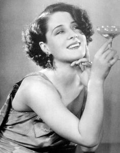Born Edith Norma Shearer on August 10, 1902 in Montreal, Quebec, Canada. She was known as the First Lady of MGM. In 1945 Norma Shearer discovered Janet Leigh.