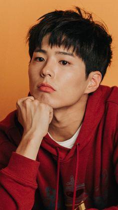 Korean Male Actors, Korean Celebrities, Jung So Min, Park Bo Gum Cute, Park Bo Gum Wallpaper, Park Go Bum, Kim Sang, Park Min Young, Celebrity List