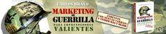 30 consejos para aumentar el rendimiento de tu blog en 30 días - Marketing de Guerrilla en la Web 2.0
