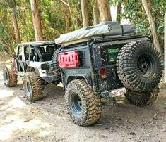 trailer wrangler - trailer wrangler Best Picture For Jeeps life For Your Taste You are looking for something, and it - Expedition Trailer, Overland Trailer, Expedition Vehicle, Jeep Jk, Jeep Truck, Jeep Camping, Jeep Wrangler Camping, Jeep Tent, Car Tent