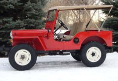 Willys Jeep - Photos submitted by Tom Fitch. Jeep 4x4, Jeep Garage, Cj Jeep, Jeep Willys, Vintage Jeep, Vintage Cars, Jeep Photos, Jeep Wagoneer, Wrangler Unlimited