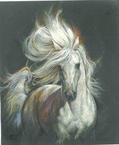 (3) Zorina Baldescu Art