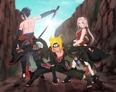 Naruto | Imagenes de dibujos animados: Naruto